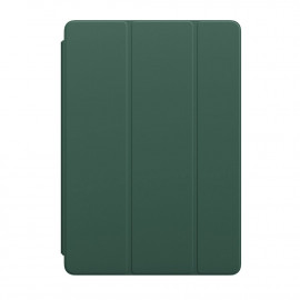 Чехол Apple Copy Smart Case Dark Green для iPad 10.2 копия