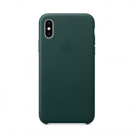 kozhanyj-chehol-leather-case-dlja-iphone-xs-forest-green-mter2