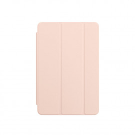 Apple Copy Smart Case Gold для iPad Mini 5