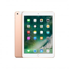 ipad2017_32gb_gold_lte_1