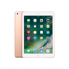 ipad2017_128gb_gold_1