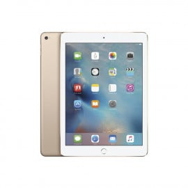 ipadair2_gold_128gb_1