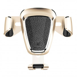 baseus_gravity_car_mount_gold_