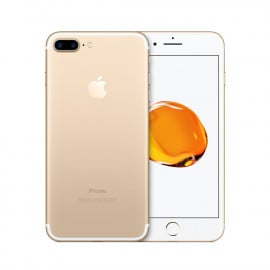 iPhone 7 Plus Gold 32GB