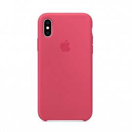 silikonovyj-chehol-dlja-iphone-xs-silicone-case-hibiscus-mujt2
