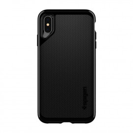 sgp-liquid-crystal-iphonexsmax-jet-black