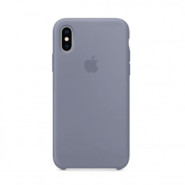 chehol-apple-copy-dlja-iphone-xs-lavender-gray