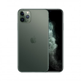 iphone-11-pro-max-midnight-green-256gb