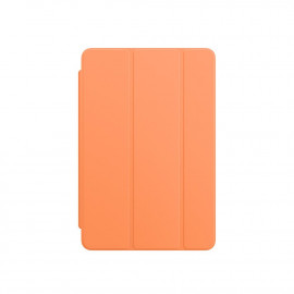 Apple Copy Smart Case Orange для iPad Mini 5