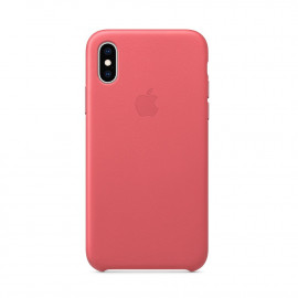 kozhanyj-chehol-leather-case-dlja-iphone-xs-peony-pink-mteu2