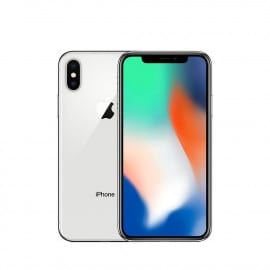 iPhone_X_Silver_256Gb_1