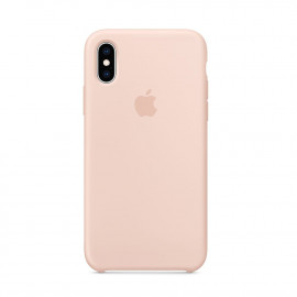 chehol-apple-copy-dlja-iphone-xs-pink-sand