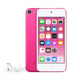 ipodtouch_pink32_1