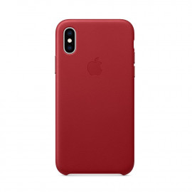 kozhanyj-chehol-leather-case-dlja-iphone-xs-red-mrwk2