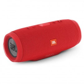 jbl_charge3_red_1