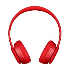 beats_solo2_productred_1