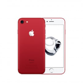 iPhone 7 Product(RED) 128GB