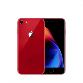 iphone_8_256red_1
