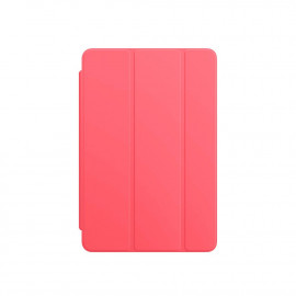 Apple Copy Smart Case Rose Red для iPad Mini 5