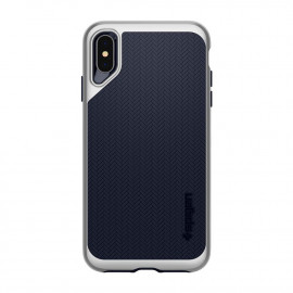sgp-liquid-crystal-iphonexsmax-satin-silver