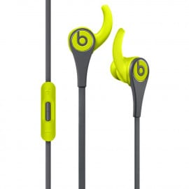 beats_tour_2_yellow_1