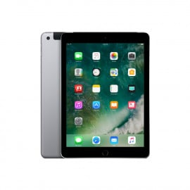ipad2017_32gb_space_gray_lte_1