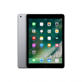 ipad2017_128gb_space_grey_1