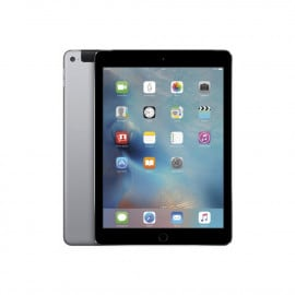ipadair2_space_gray_128lte_1
