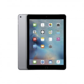 ipadair2_space_grey_16gb_1