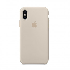 chehol-apple-copy-dlja-iphone-xs-stone