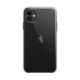 Чехол Apple iPhone 11 Clear Case (MWVG2)