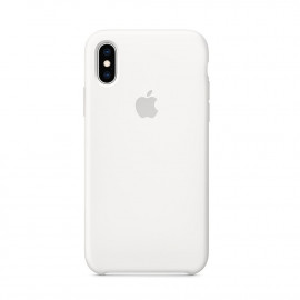 chehol-apple-copy-dlja-iphone-xs-white