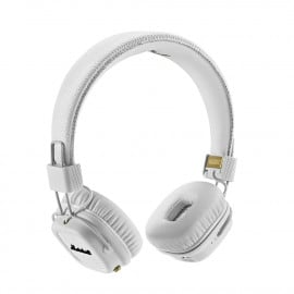 marshall_major2wireless_white_1