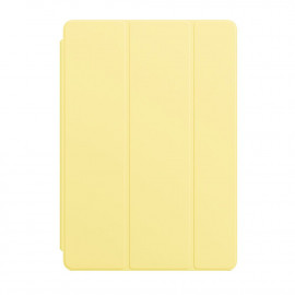 Smart Case Yellow для iPad 10.2