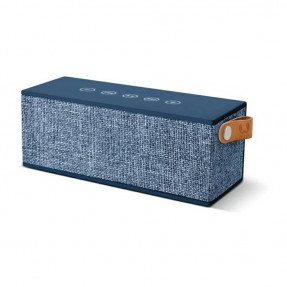 Fresh 'N Rebel Rockbox Brick Fabriq Edition