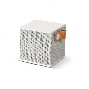 Rockbox Cube Cloud