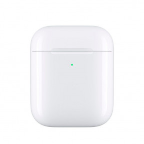 wireless_charging_case_airpods_2019_1