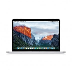 macbookpro13_mf840_1