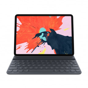 klaviatura-apple-smart-keyboard-folio-dlja-ipad-pro-11-mu8g2-1