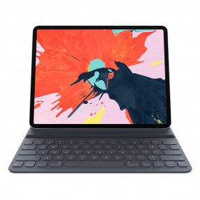 klaviatura-apple-smart-keyboard-folio-dlja-ipad-pro-12-mu8h2-1
