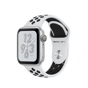 apple_watch_s4_40mm_nikeplus_platinum_black_1