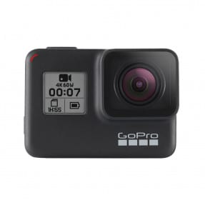GoPro_Hero_7_Black_1