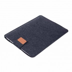 case_felt_dark_grey_15_1