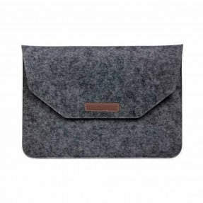 case_felt_dark_grey_13_1