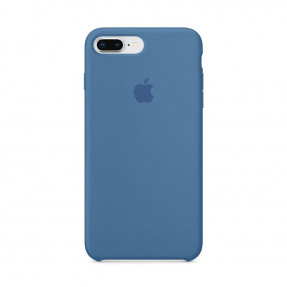 sil-case-iphone7plus-8plus-blue-denimcopy