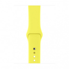 sportivnyj_remeshok_flash_yellow_copy_dlja_apple_watch_42_44_mm_1
