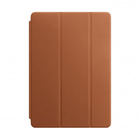 applecopy_smart_case_ipadpro10_5_gold