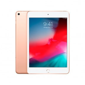 ipad_mini_sgold_64gb_wifi_4g_2019_1