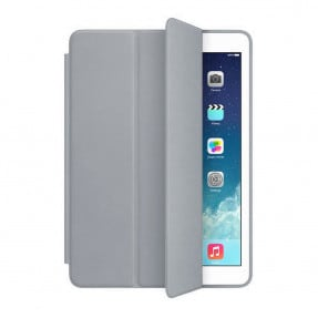 smart_case_copy_ipad_pro_9_7_grey