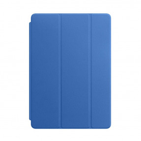 applecopy_smart_case_ipadpro10_5_lightblue